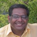Suman Tarafdar