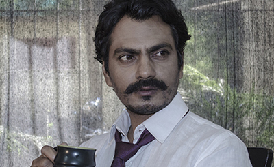 A role must take me in an uncomfortable zone: Nawazuddin Siddiqui