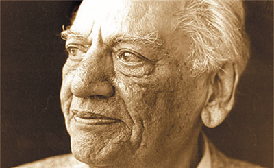 Why Faiz must be read today more than ever