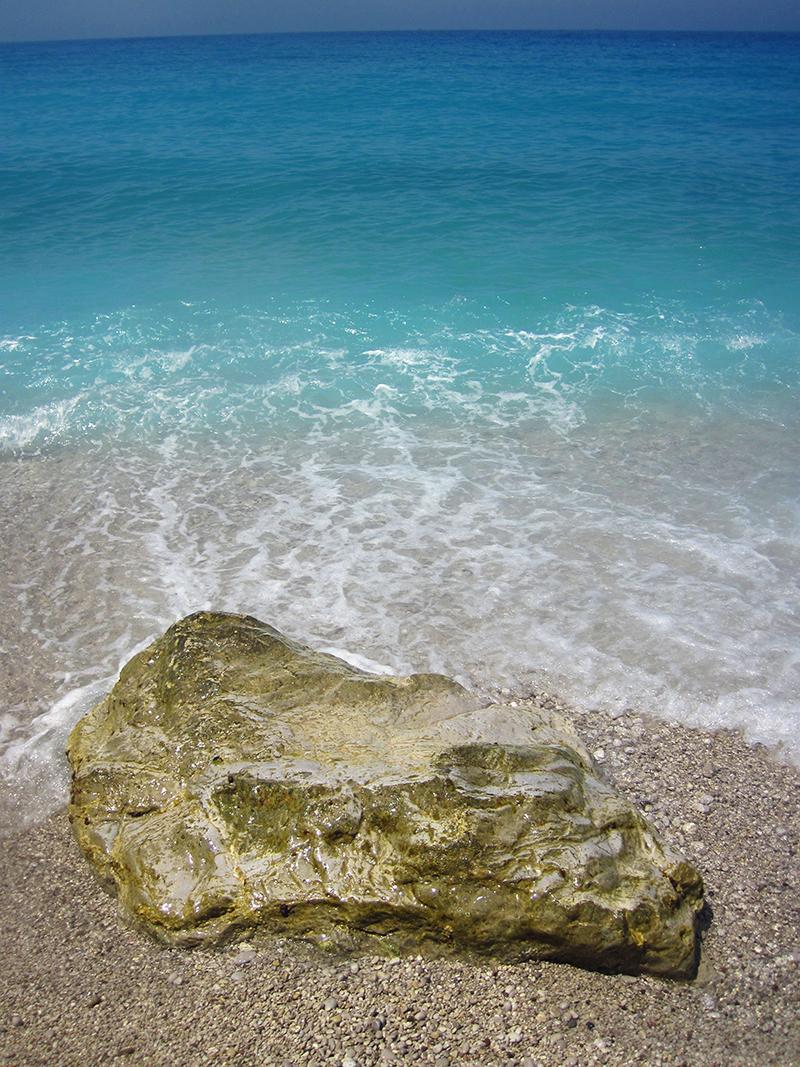 Sea Fret