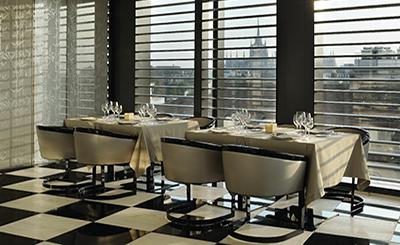Armani Hotel Milano Launches Honeymoon Package