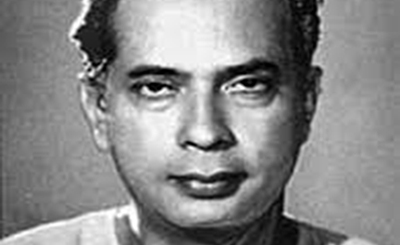 Bimal Roy: The  Outsider Auteur