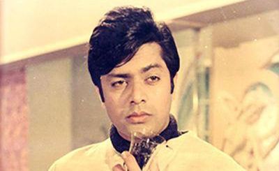 Waheed Murad: An Unmistakable Visionary