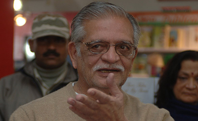Gulzar: Prophet of Pain