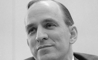 Ingmar Bergman: Through A Life Darkly