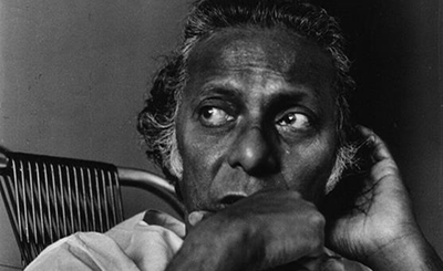 Mrinal Sen: A Son Remembers