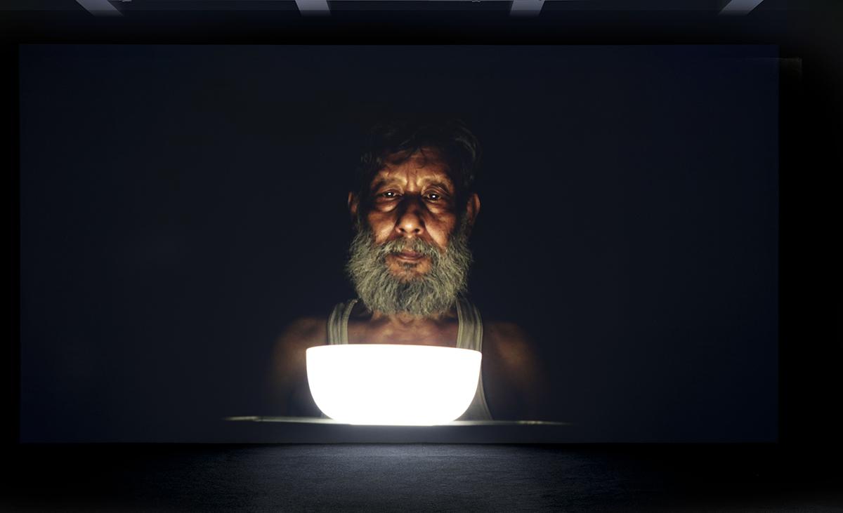 Amar Kanwar: Songs of Continuity