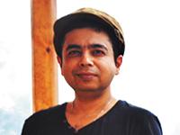 Devdan Chaudhuri