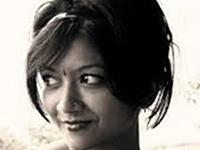 Shazia Omar
