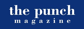 PunchMag